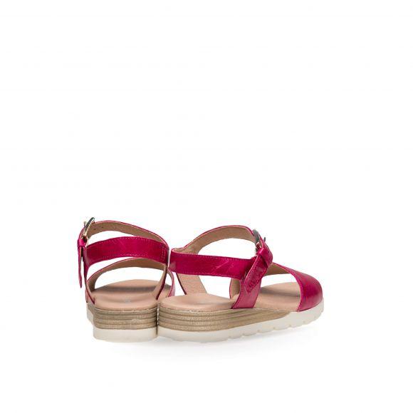 Sandale Piele SA9175