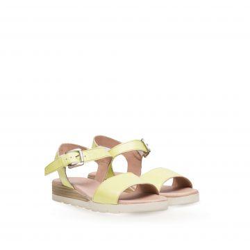 Sandale Piele SA9176