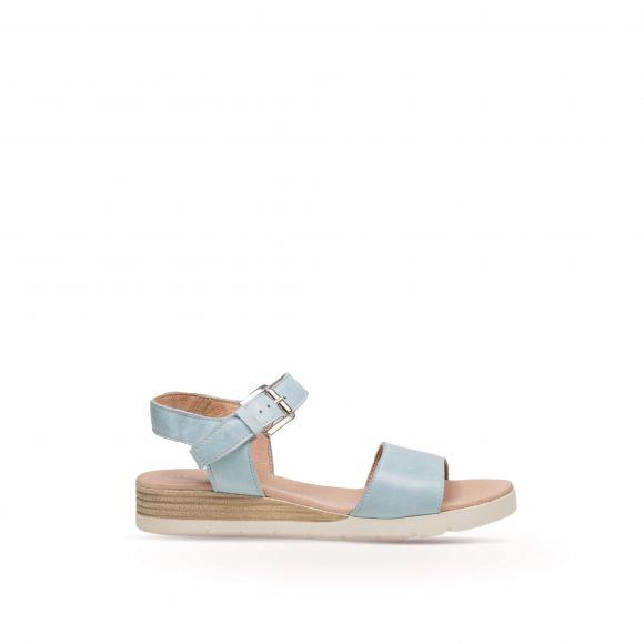 Sandale Piele SA9177