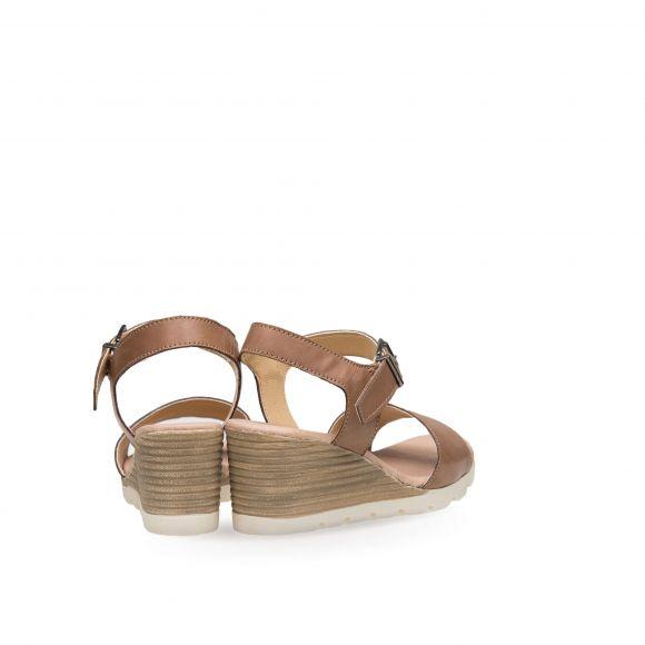 Sandale Piele SA9179