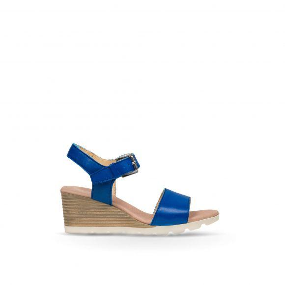 Sandale Piele SA9180