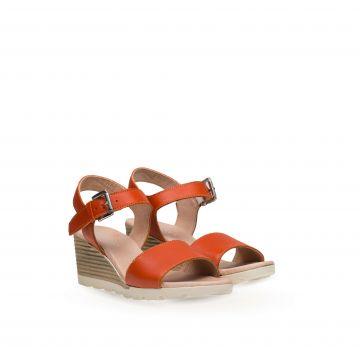 Sandale Piele SA9181A