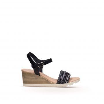 Sandale Piele SA9184