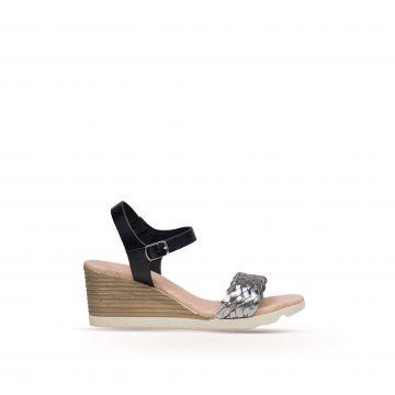 Sandale Piele SA9185