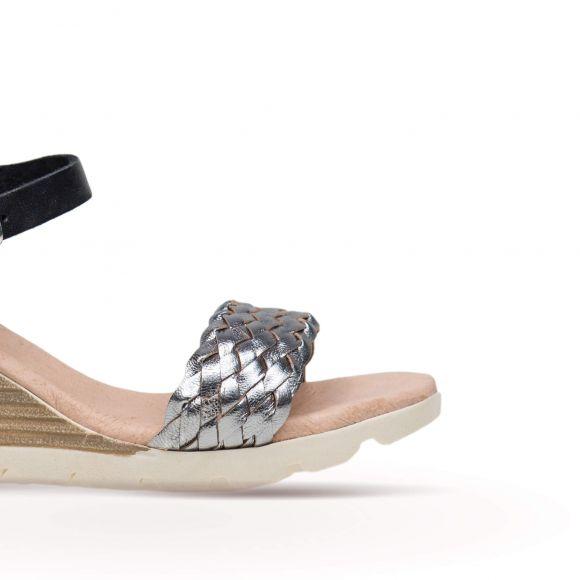 Sandale Piele SA9185A