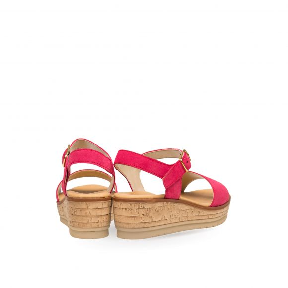 Sandale Piele SA9186