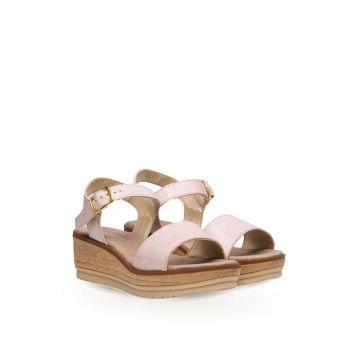 Sandale Piele SA9187