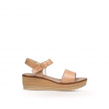 Sandale Piele SA9188
