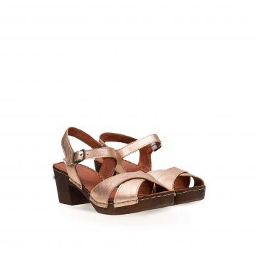 Sandale Piele SA9189
