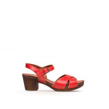 Sandale Piele SA9190