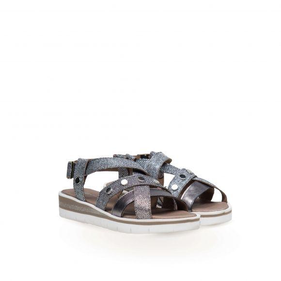Sandale Piele SA9191