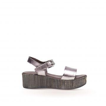 Sandale Piele SA9192