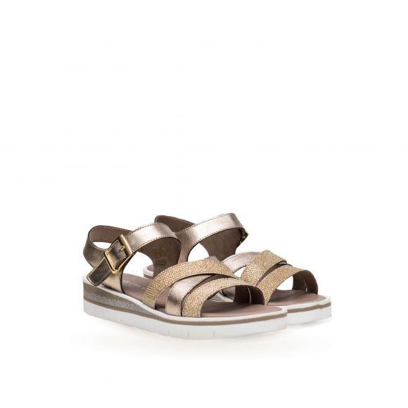 Sandale Piele SA9193