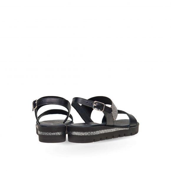 Sandale Piele SA9194