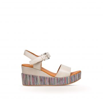 Sandale Piele SA9195
