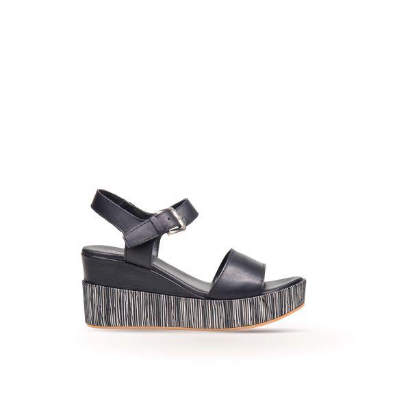 Sandale Piele SA9196