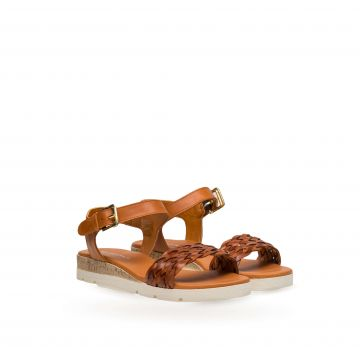 Sandale Piele SA9197