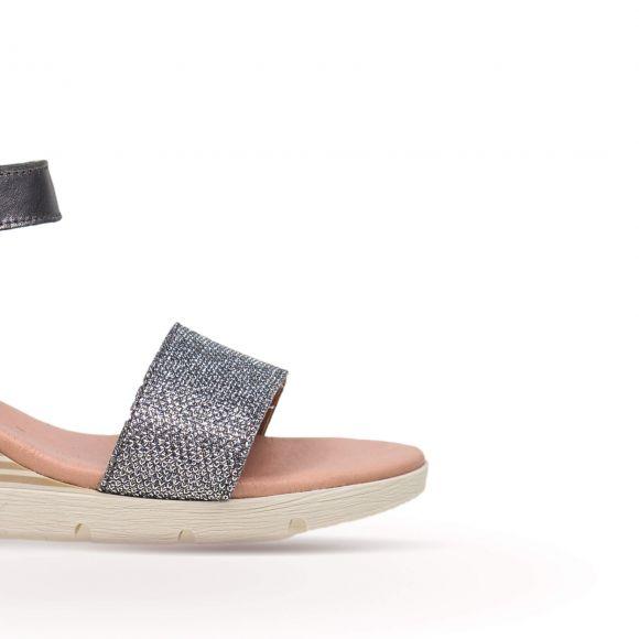 Sandale Piele SA9199