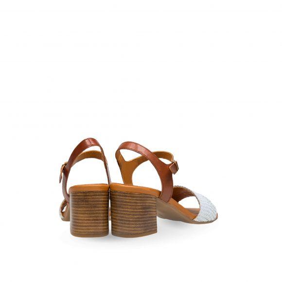 Sandale Piele SA9200