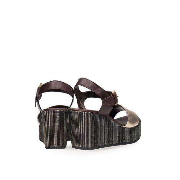 Sandale Piele SA9201