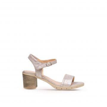 Sandale Piele SA9202