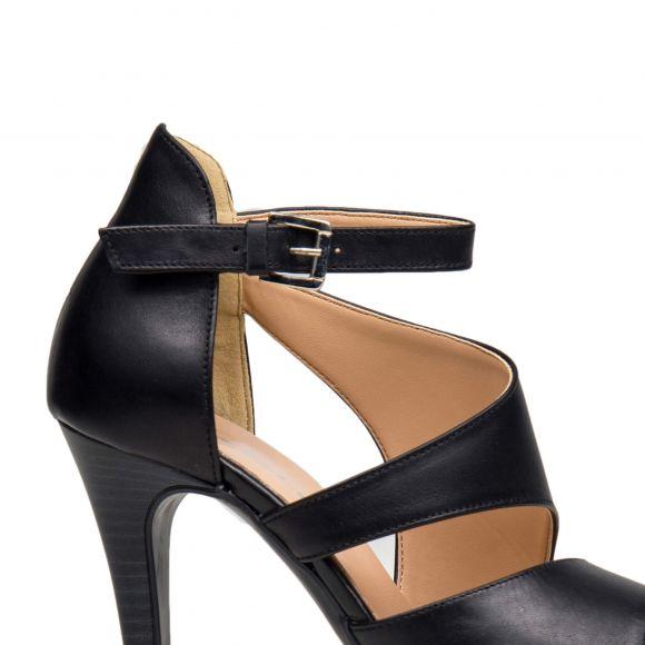 Sandale Piele SA9203
