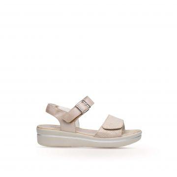 Sandale Piele SA9204