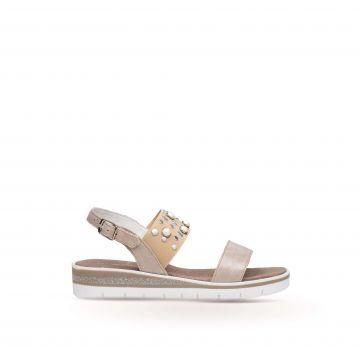 Sandale Piele SA9205