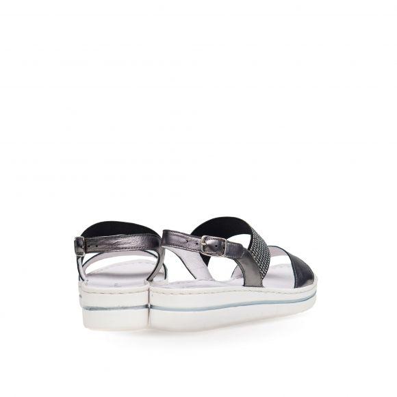 Sandale Piele SA9206