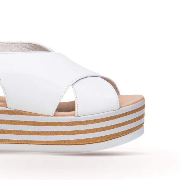 Sandale piele SA9207