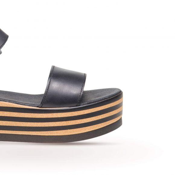 Sandale piele SA9209