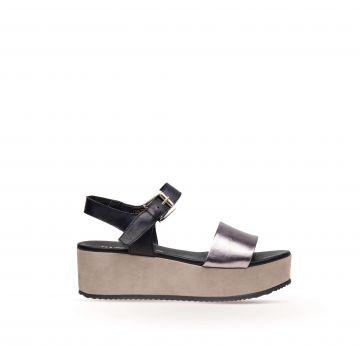 Sandale Piele SA9210