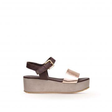 Sandale Piele SA9211