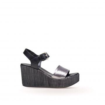 Sandale Piele SA9212