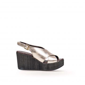 Sandale Piele SA9213