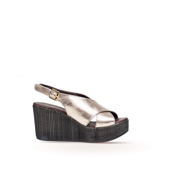 Sandale Piele SA9213A
