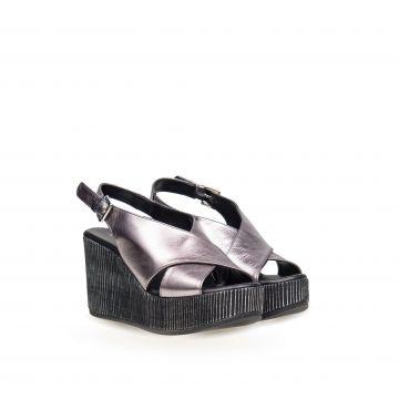 Sandale Piele SA9214