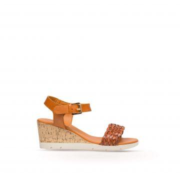 Sandale Piele SA9215