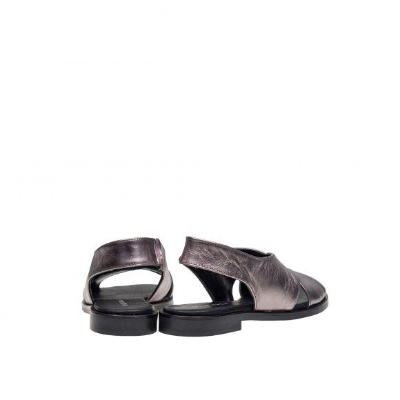 Sandale Piele SA9216