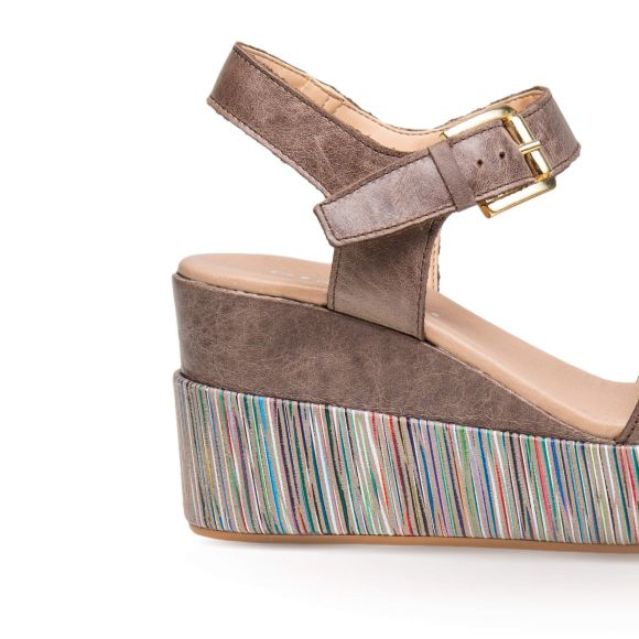 Sandale Piele SA9217