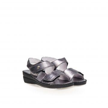 Sandale Piele SA9218