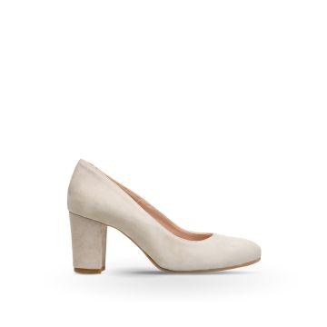 Pantofi Piele PE0006