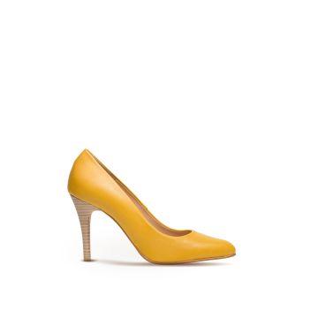 Pantofi Piele PE0009
