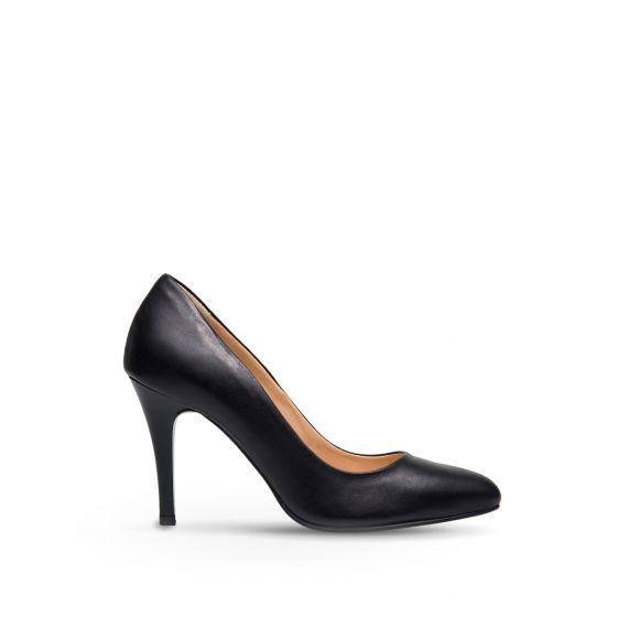 Pantofi Piele PE0010