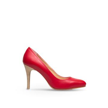 Pantofi Piele PE0012