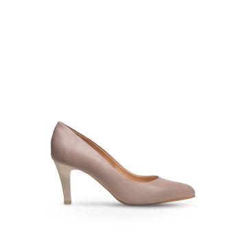 Pantofi Piele PE0016