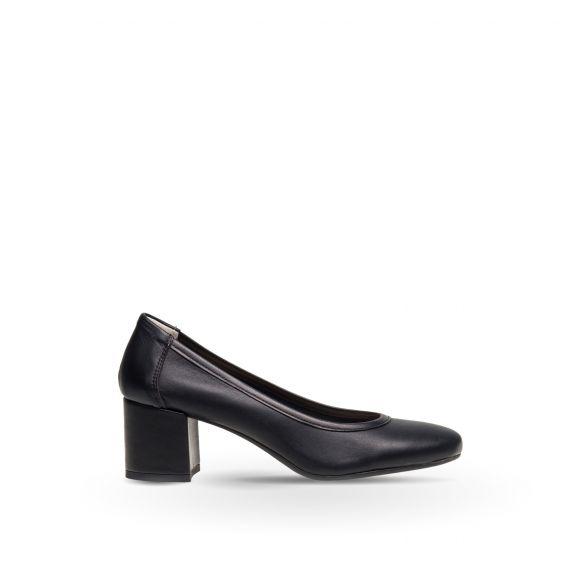 Pantofi Piele PE0019