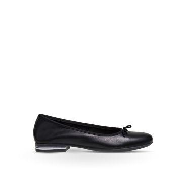 Pantofi Piele PE0025