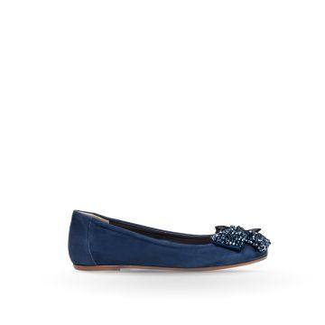 Pantofi Piele PE0029