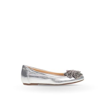 Pantofi Piele PE0030